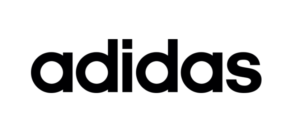 Senior Floor Manager adidas La Défense CDI (H/F)