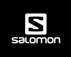 Verkäufer/in Teilzeit (m/f/d) Salomon Brand Store