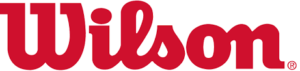 D2C Sales Channel Manager Wilson R&T&P Germany or UK (m/f/d)
