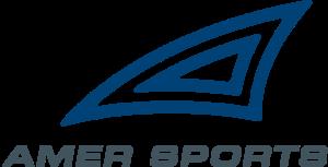 Team Leader Shipping (m/f/d)