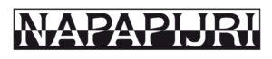 Allocator Napapijri – Temporary contract