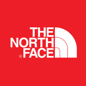 Digital Key Account Manager – The North Face