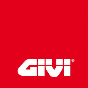 Global Sales Manager – Bicycle Aftermarket