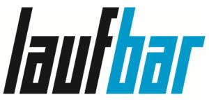 KUNDENBERATER/IN (m/w/d) bei Lauf-bar GmbH in München