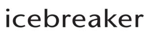 Sales Manager France – Altra